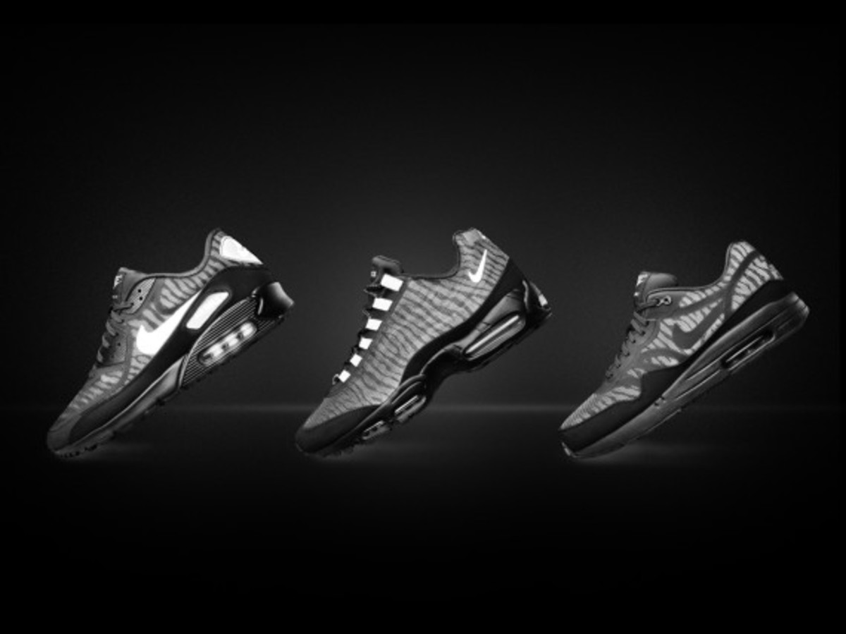 nike-air-max-reflect-collection-03