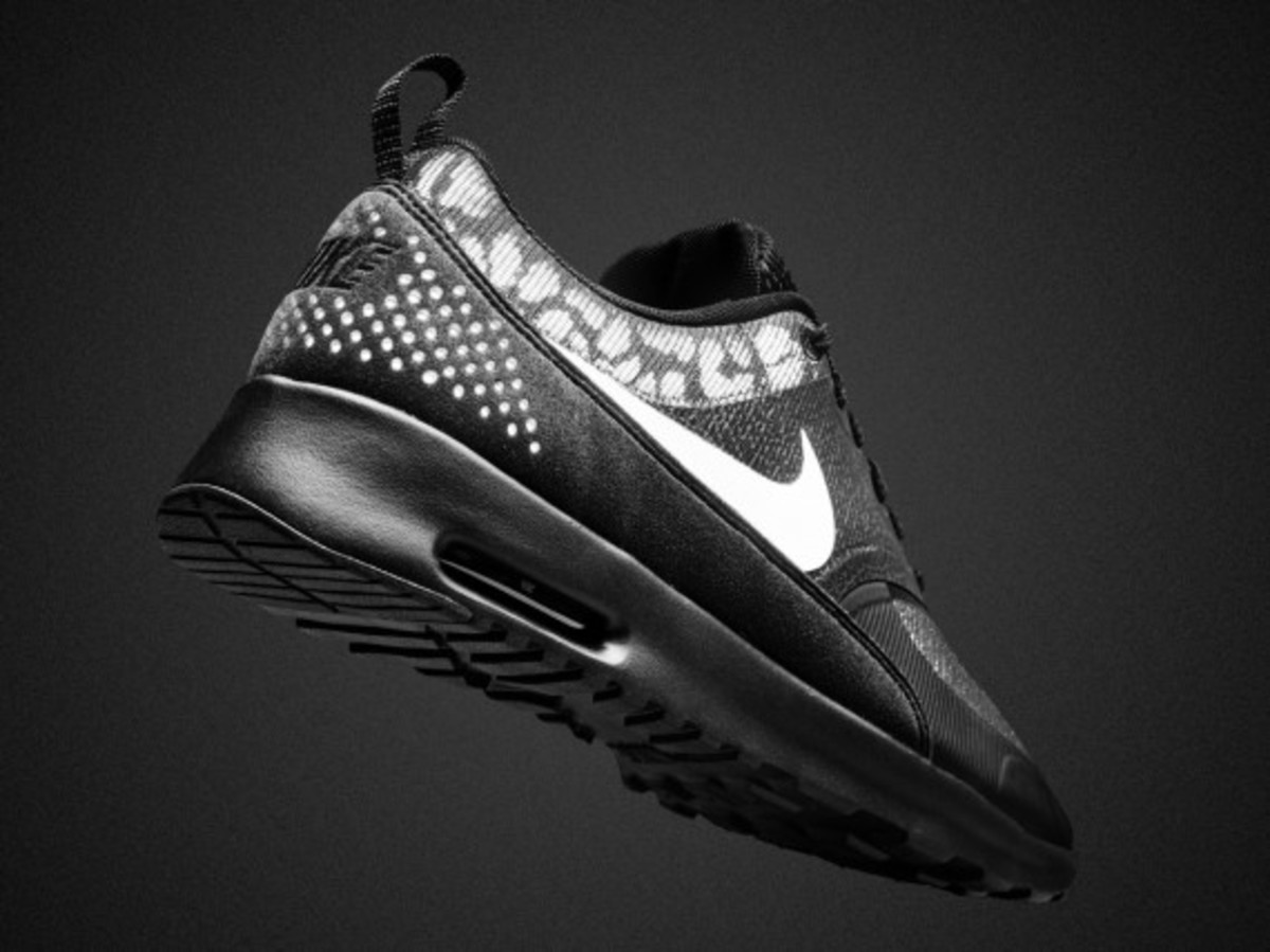 nike-air-max-reflect-collection-13