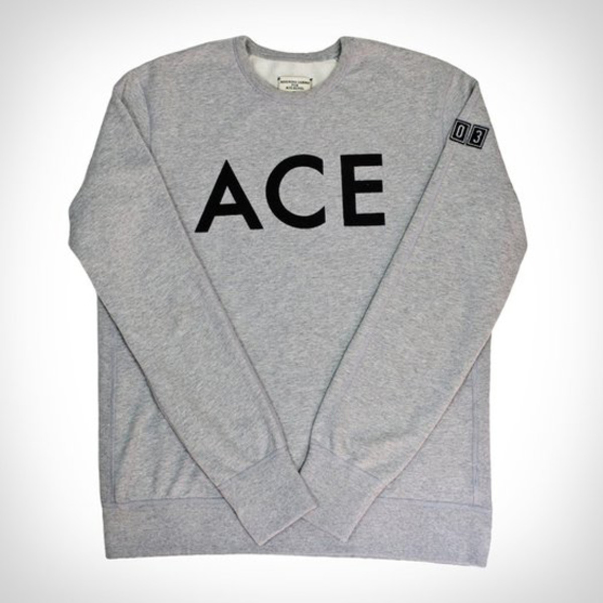 reigning-champ-ace-hotel-fall-2013-collection-05