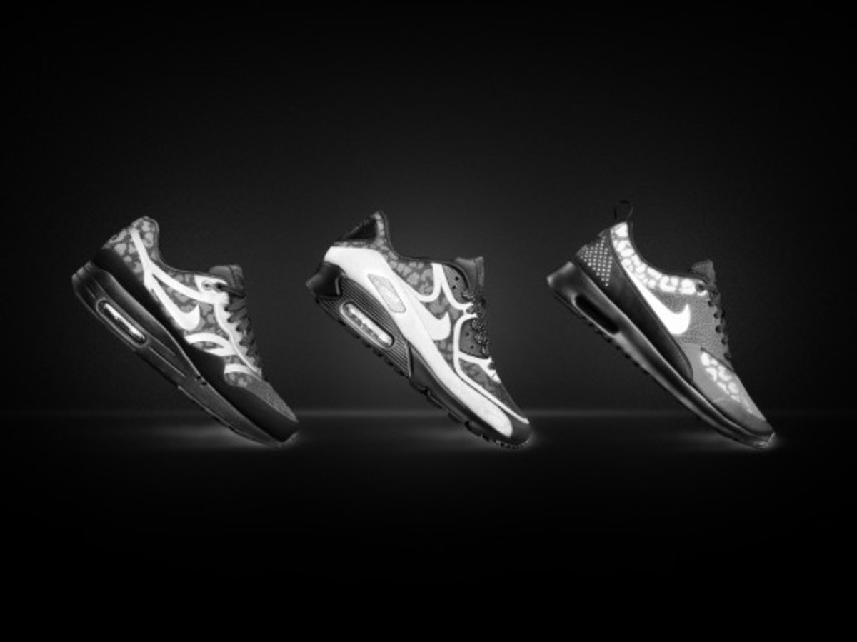 nike-air-max-reflect-collection-05