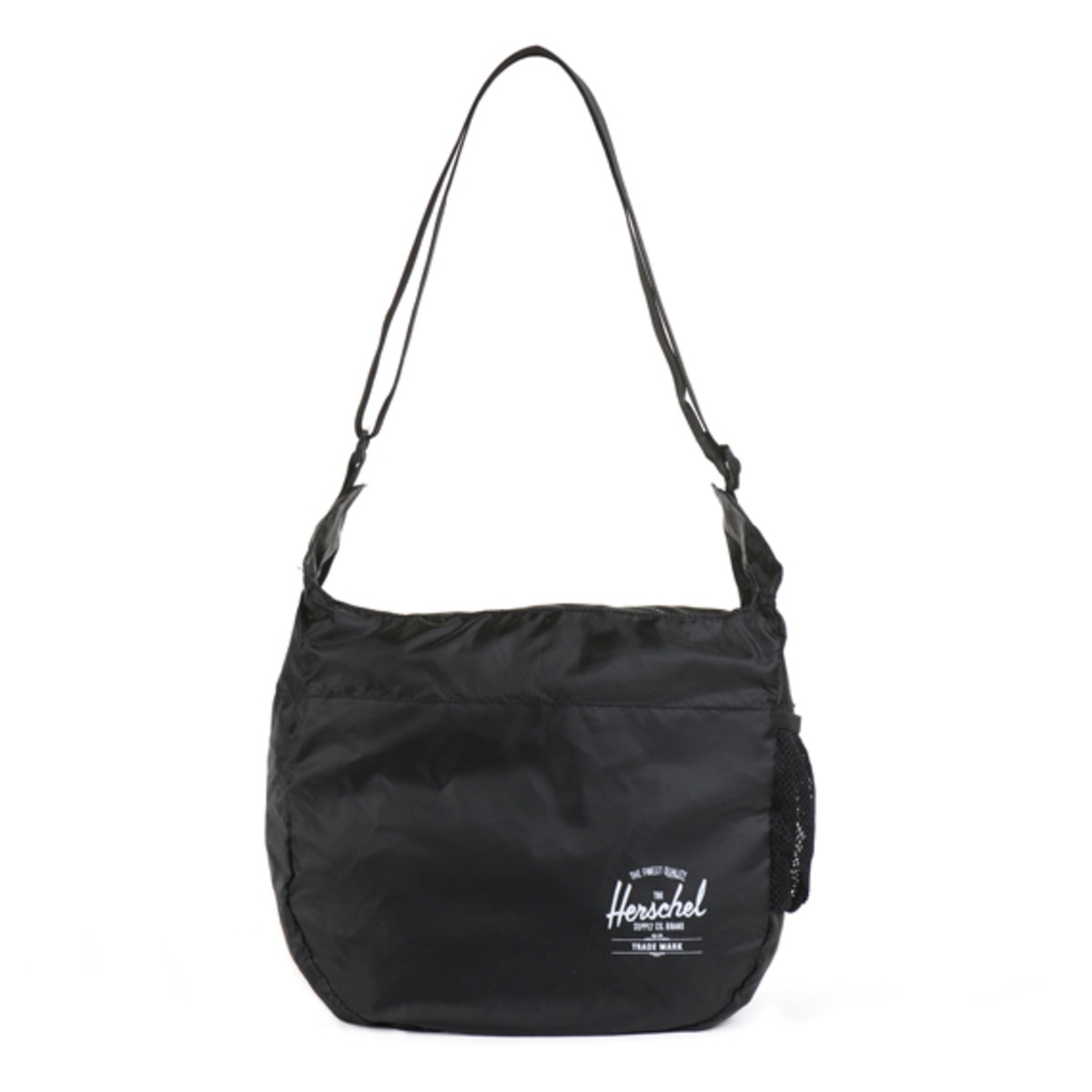 herschel-supply-co-holiday-2013-packable-19
