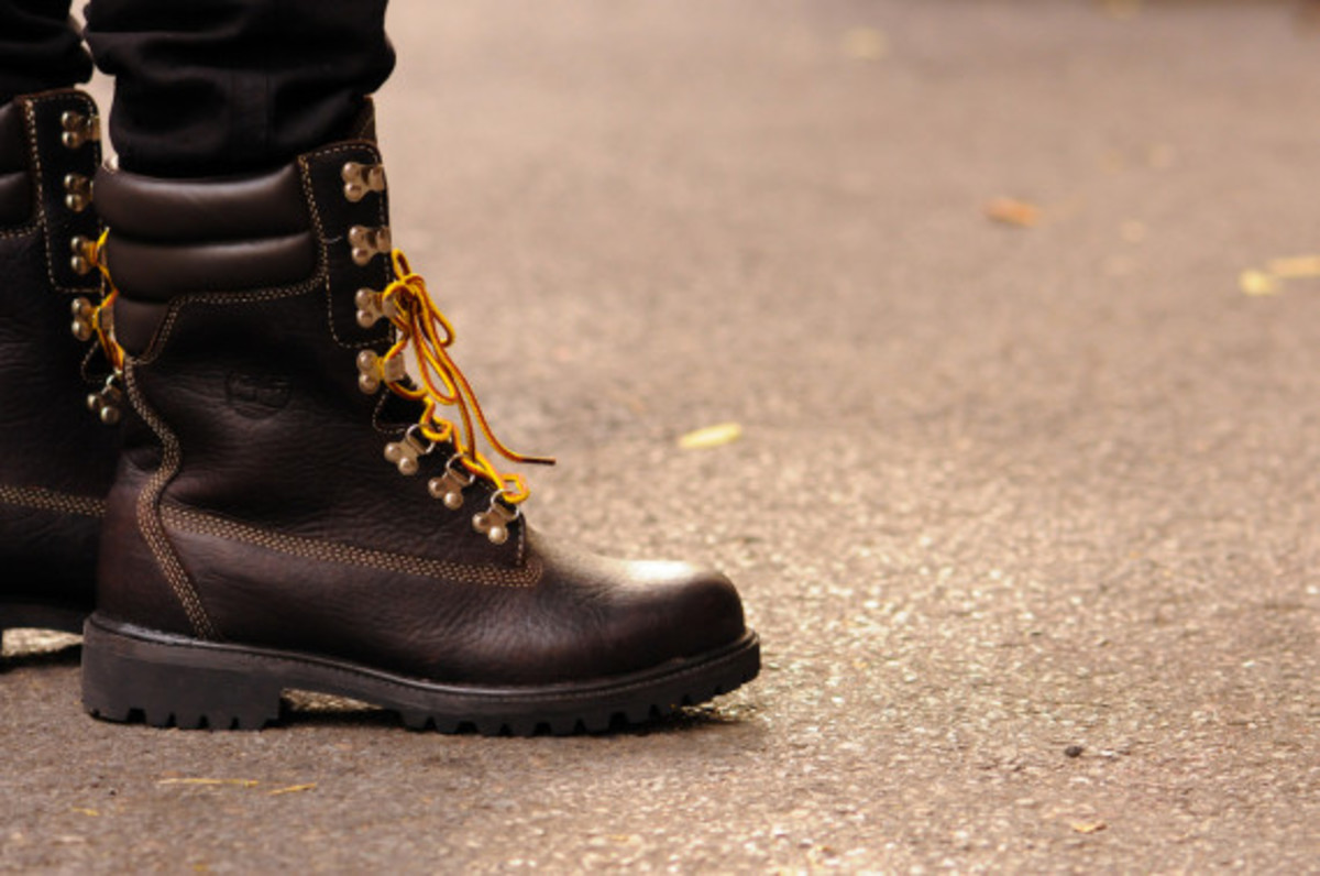 timberland-40th-anniversary-40-below-super-boot-02