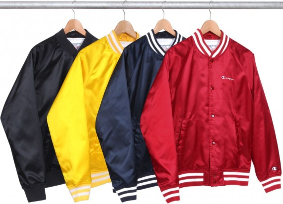 supreme-spring-summer-2013-outerwear-collection-09