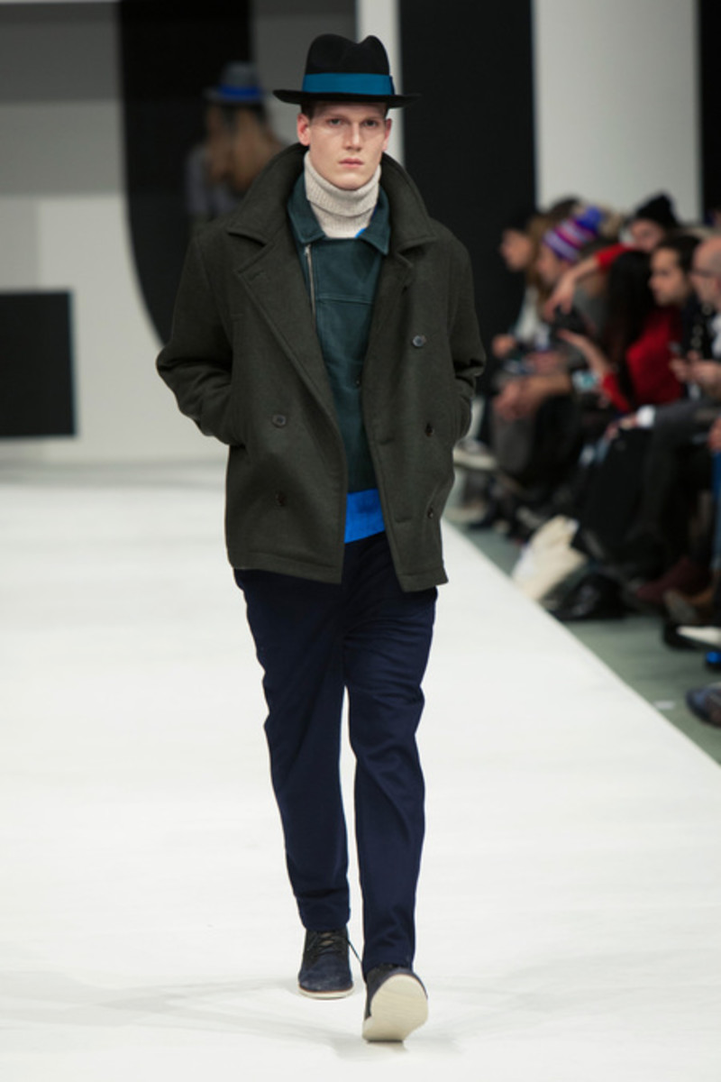 wood-wood-fall-winter-2013-collection-runway-show-05