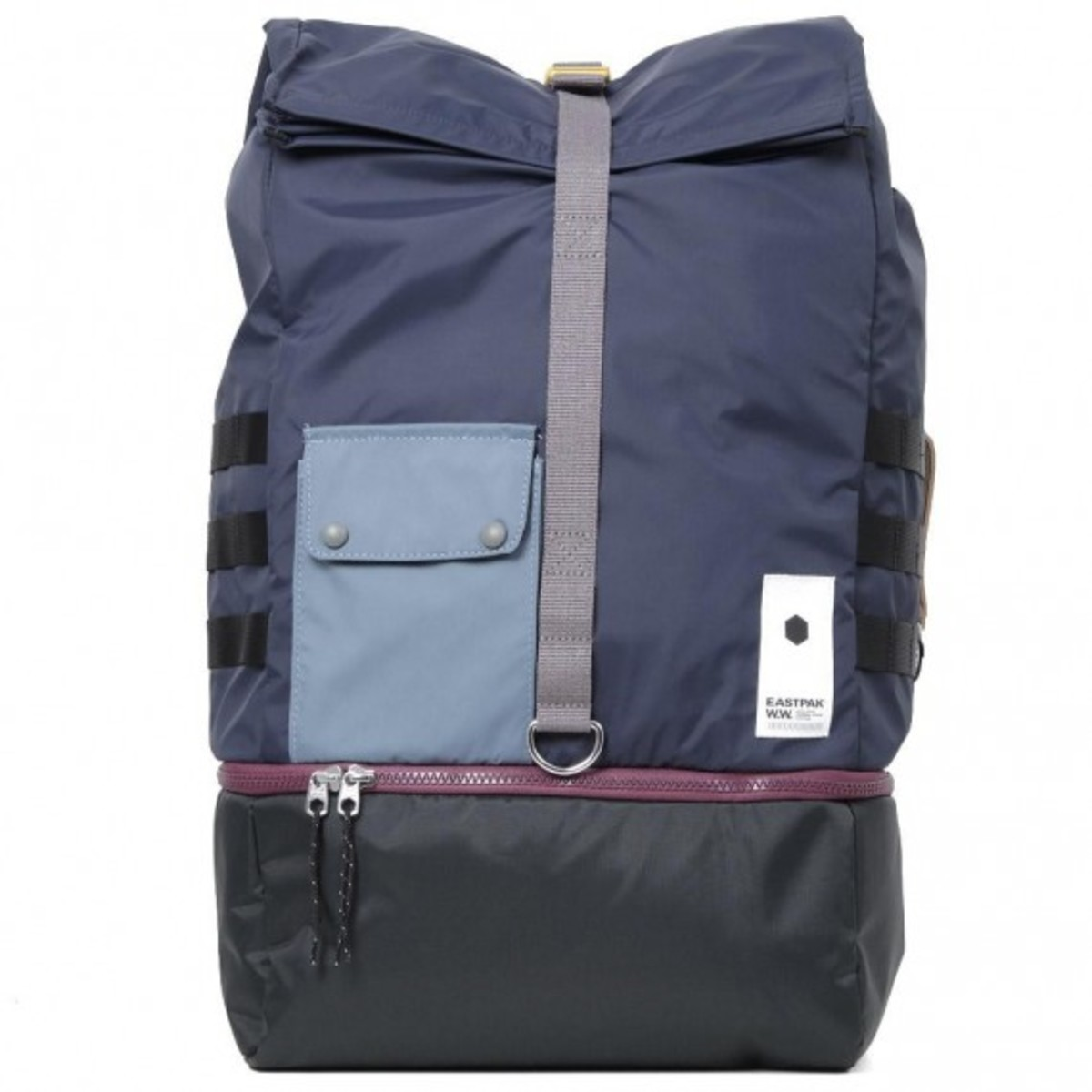 wood-wood-eastpak-collection-available-18