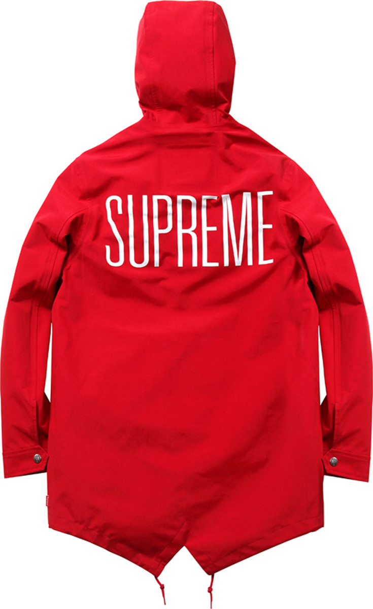 supreme-spring-summer-2013-outerwear-collection-16
