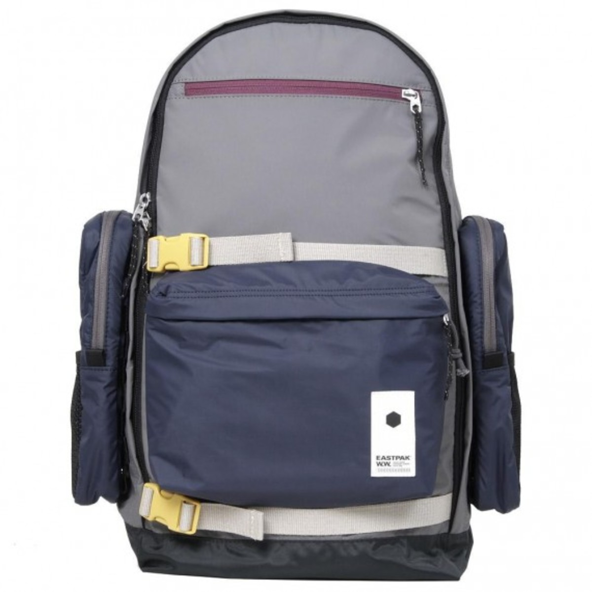 wood-wood-eastpak-collection-available-02