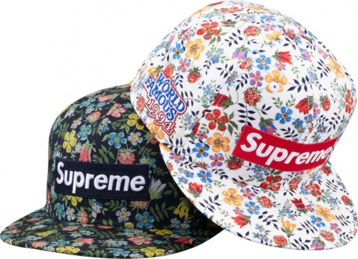 supreme-spring-summer-2013-caps-hats-collection-02