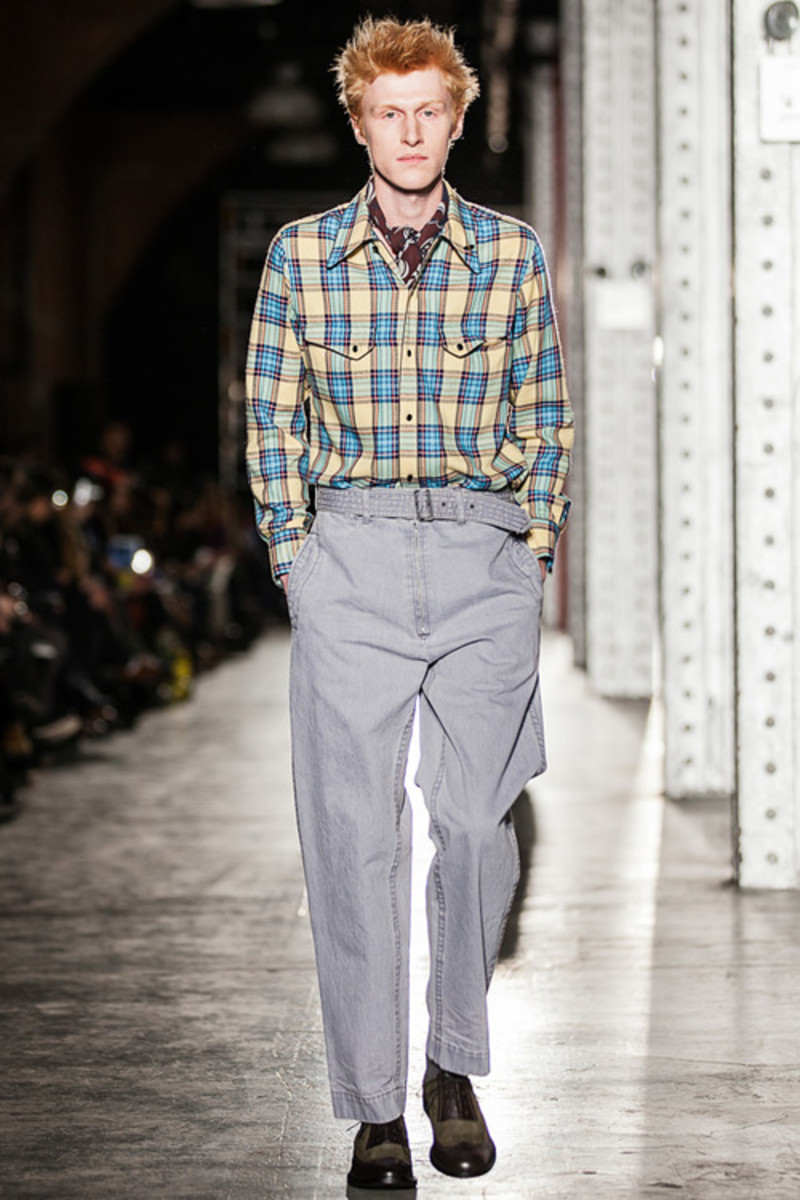 nhoolywood-fall-winter-2013-collection-runway-show-17