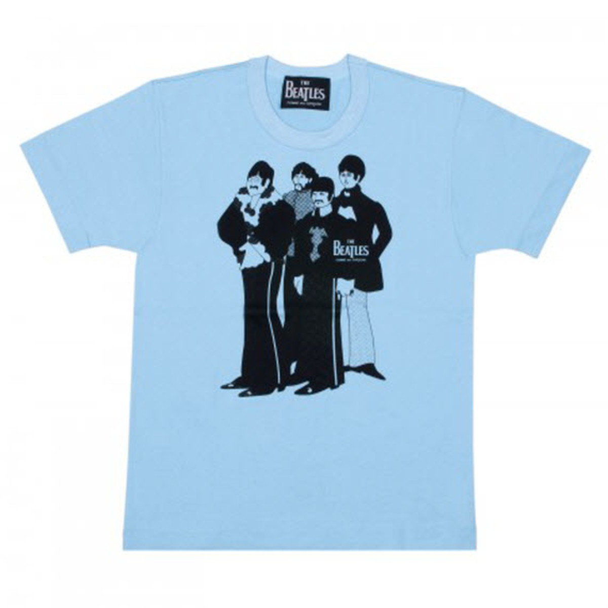 comme-des-garcons-x-the-beatles-the-beatles-springsummer-2013-capsule-collection-11