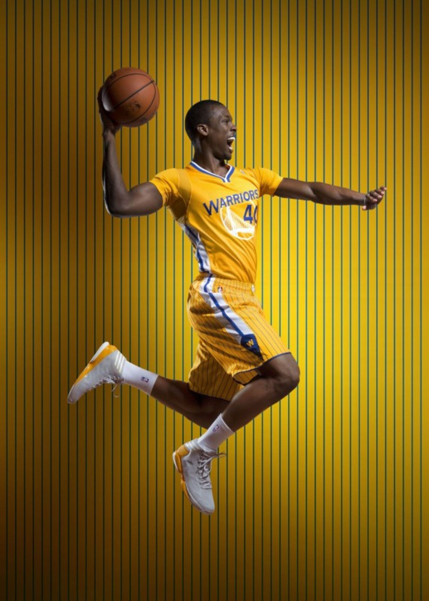 adidas-unveils-first-ever-short-sleeve-nba-uniform-02