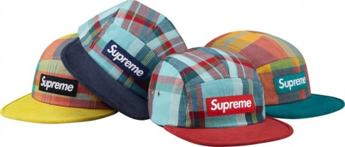 supreme-spring-summer-2013-caps-hats-collection-28