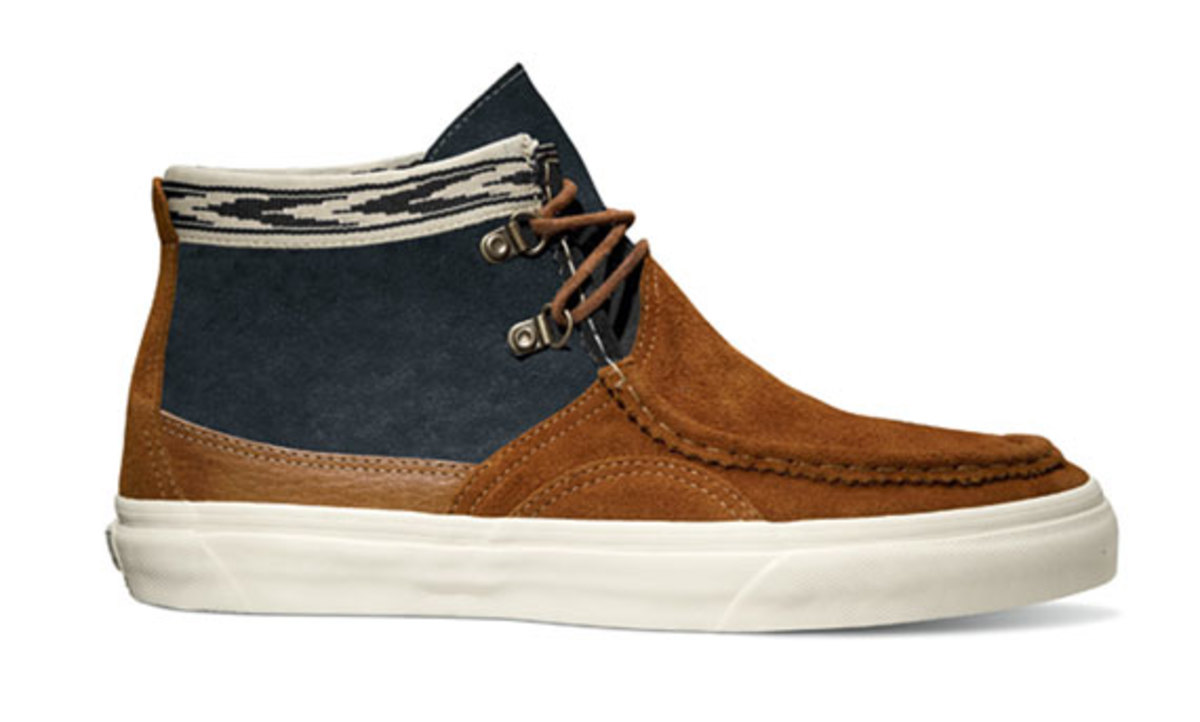 vans-vault-taka-hayashi-capsule-collection-spring-2013-c