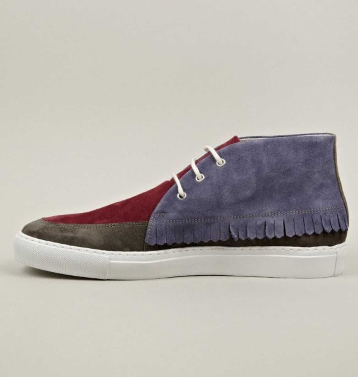 the-generic-man-for-comme-des-garcons-shirt-somme-suede-chukka-boot-03