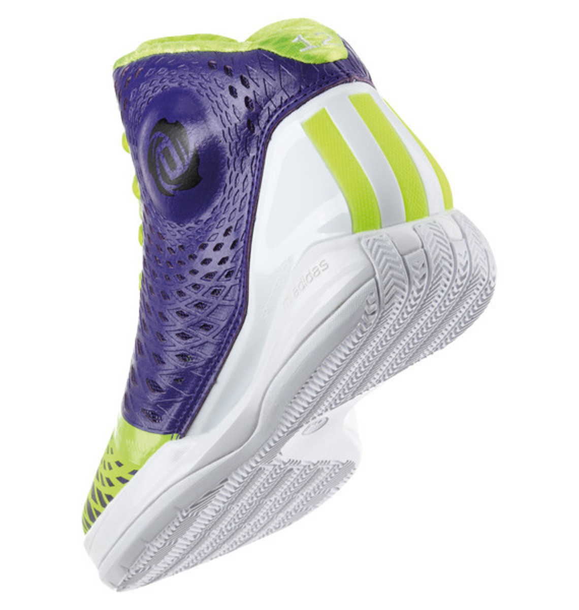 adidas-d-rose-3.5-available-on-miadidas-10