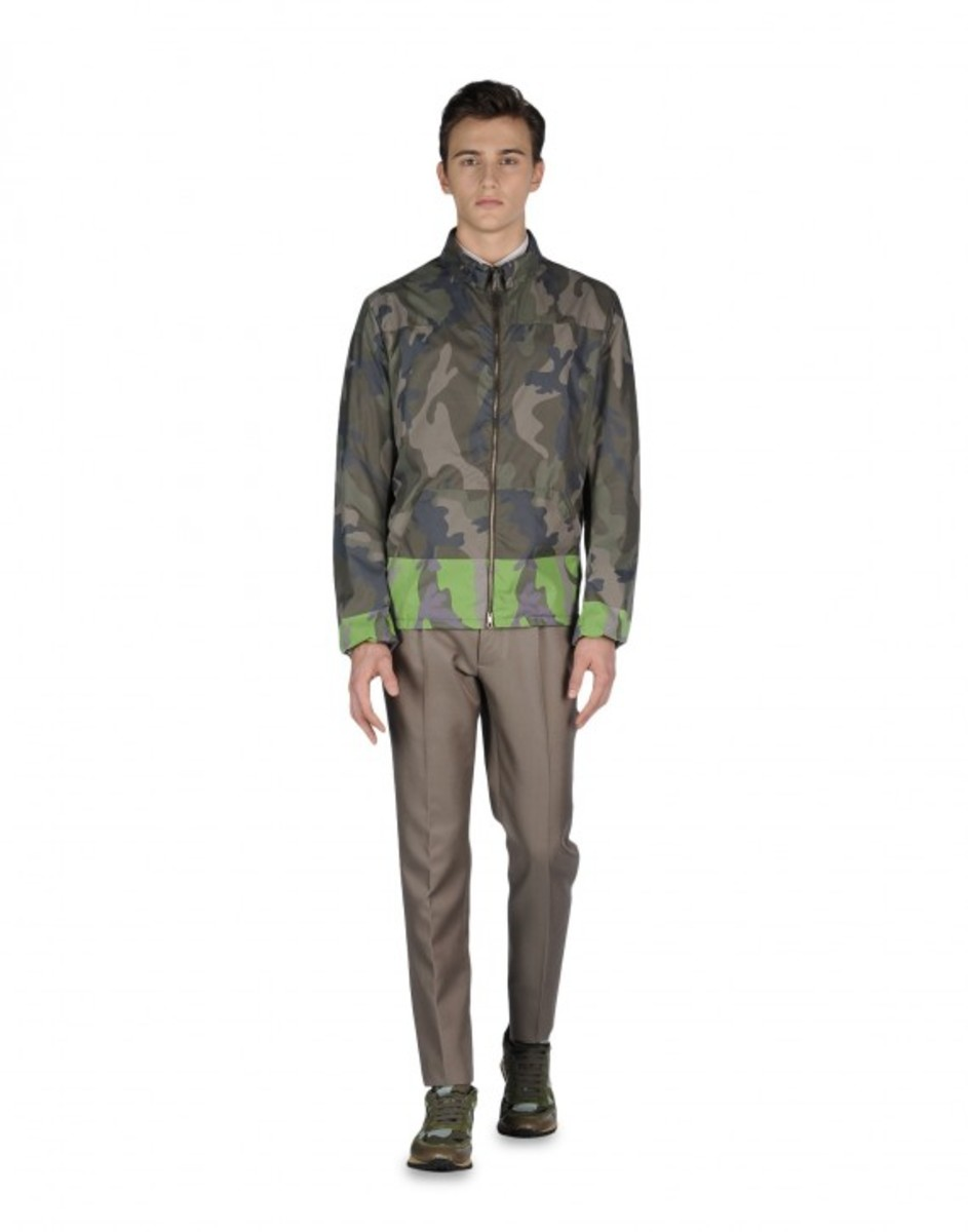 valentino-camouflage-collection-08