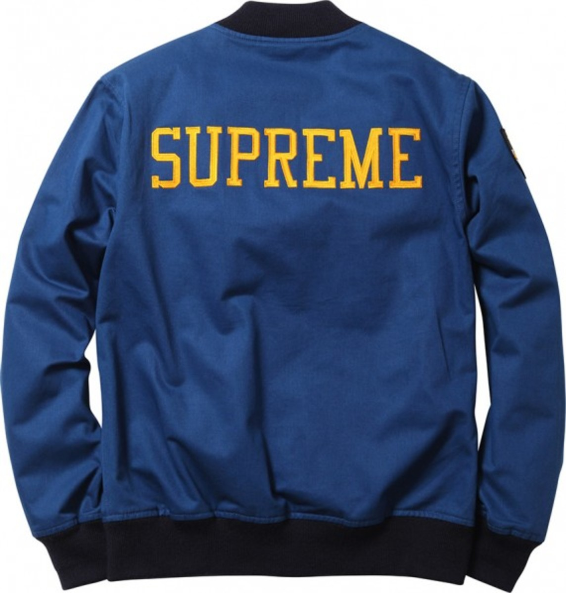 supreme-spring-summer-2013-outerwear-collection-45