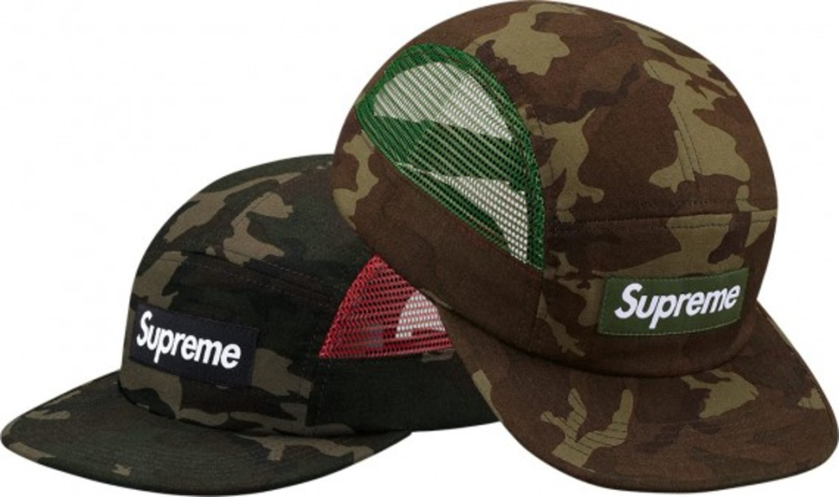supreme-spring-summer-2013-caps-hats-collection-25