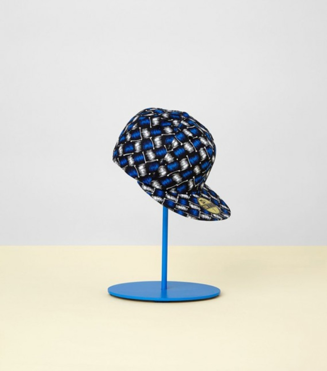 kenzo-new-era-spring-summer-2013-cap-collection-06