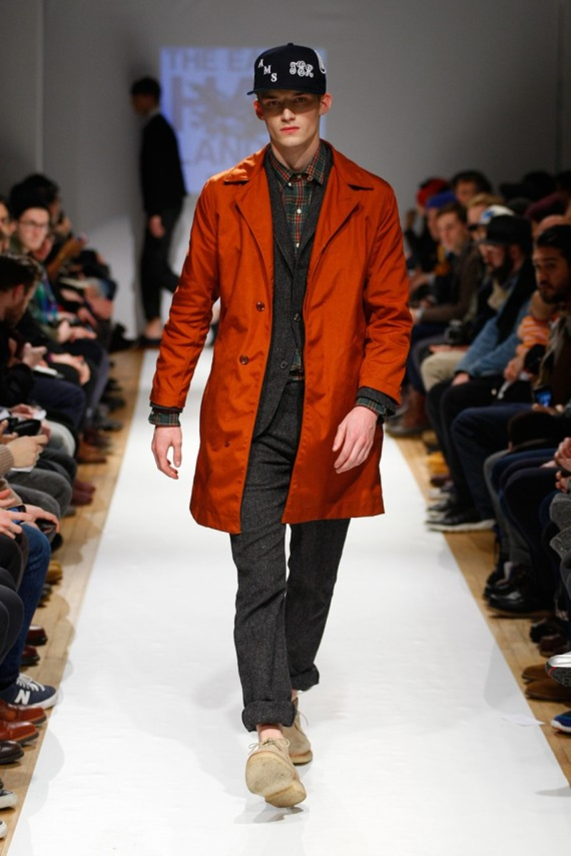 mark-mcnairy-new-amsterdam-2013-collection-9 (1)