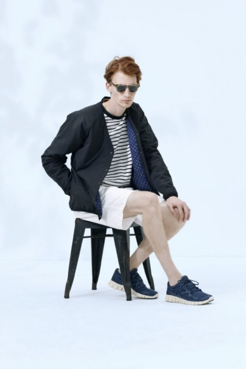 norse-projects-spring-summer-2013-collection-lookbook-14