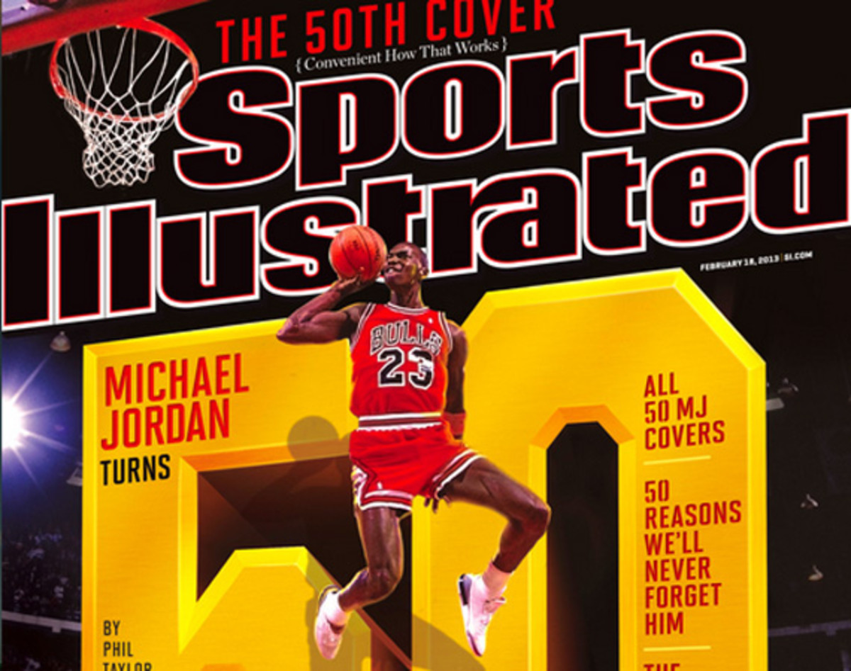 sports-illustrated-50th-cover-01