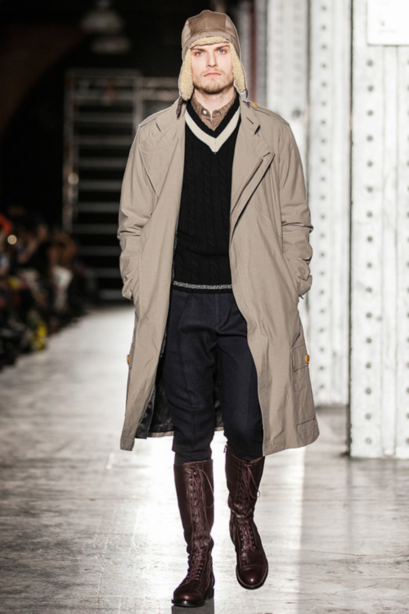 nhoolywood-fall-winter-2013-collection-runway-show-03
