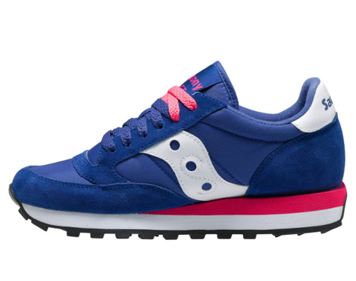 saucony-womens-offspring-exlusive-01