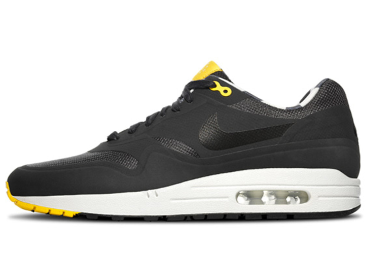 nike-air-max-home-turf-collection-27