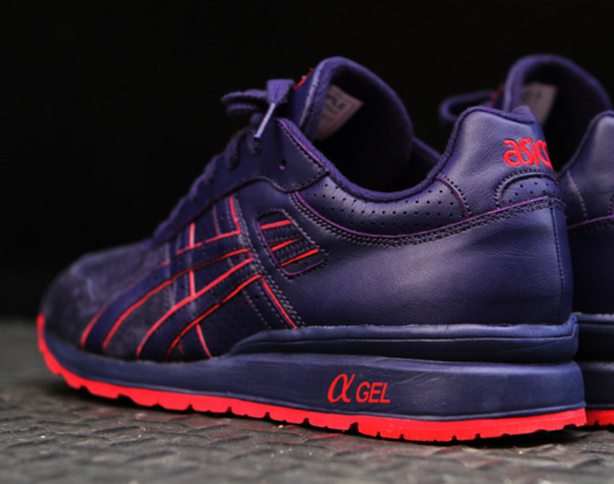 ronnie-fieg-asics-gt-II-high-risk-01