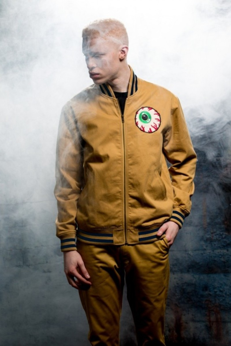 mishka-spring-2013-collection-lookbook-featuring-shaun-ross-photo-by-jason-shaltz-10