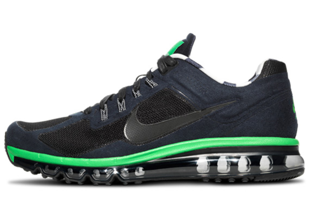nike-air-max-home-turf-collection-22