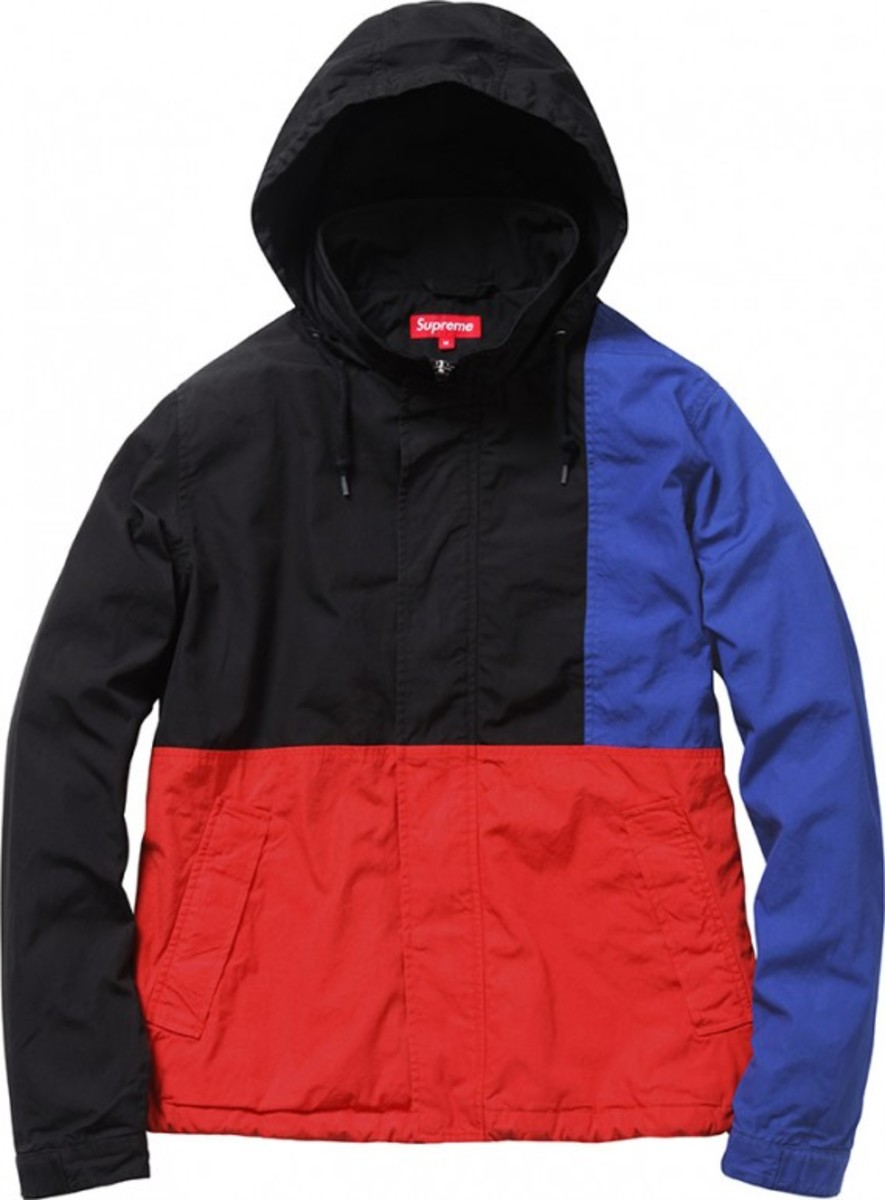 supreme-spring-summer-2013-outerwear-collection-34