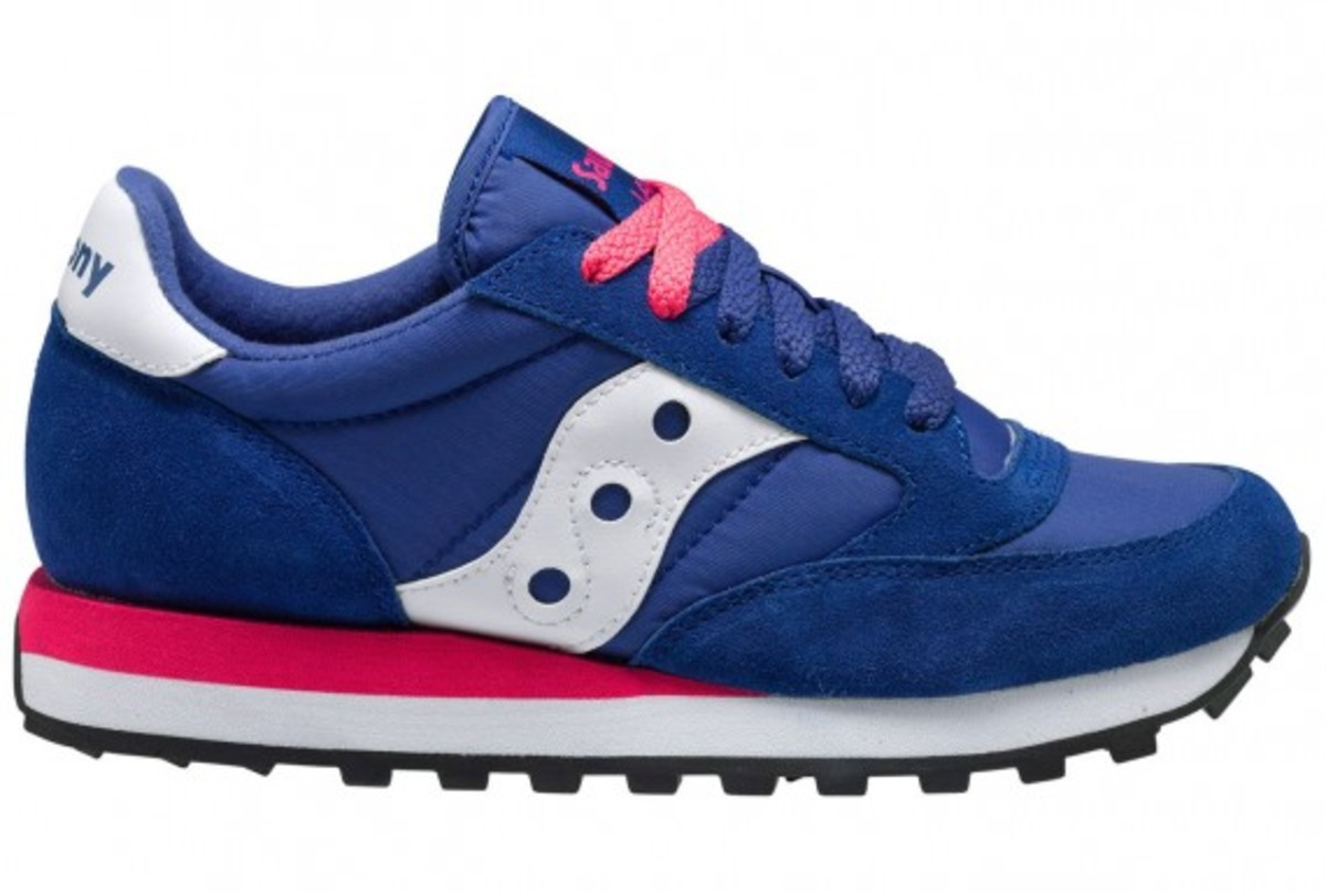 saucony-womens-offspring-exlusive-02