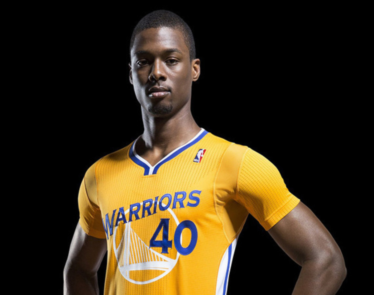 adidas-unveils-first-ever-short-sleeve-nba-uniform-01