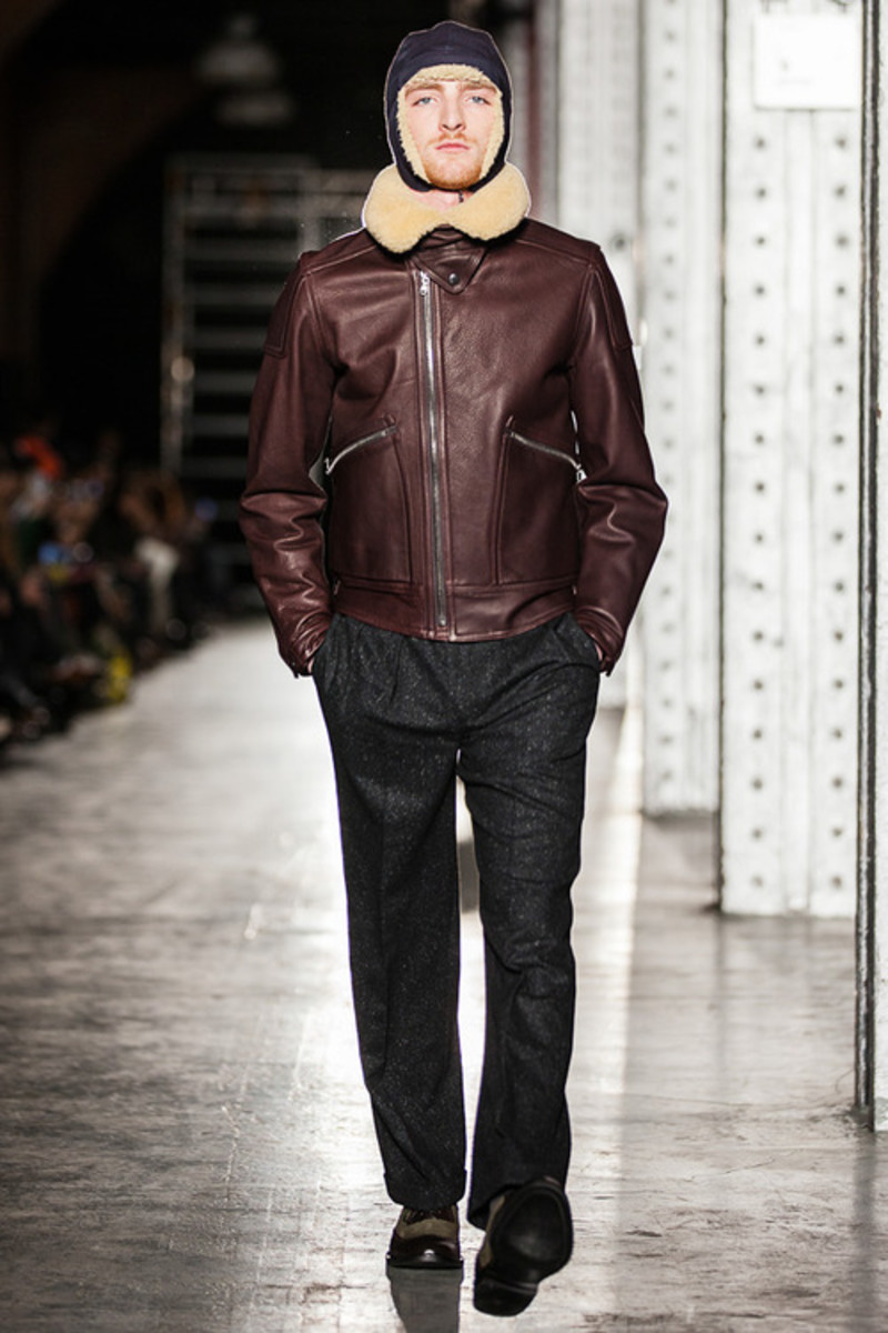 nhoolywood-fall-winter-2013-collection-runway-show-14