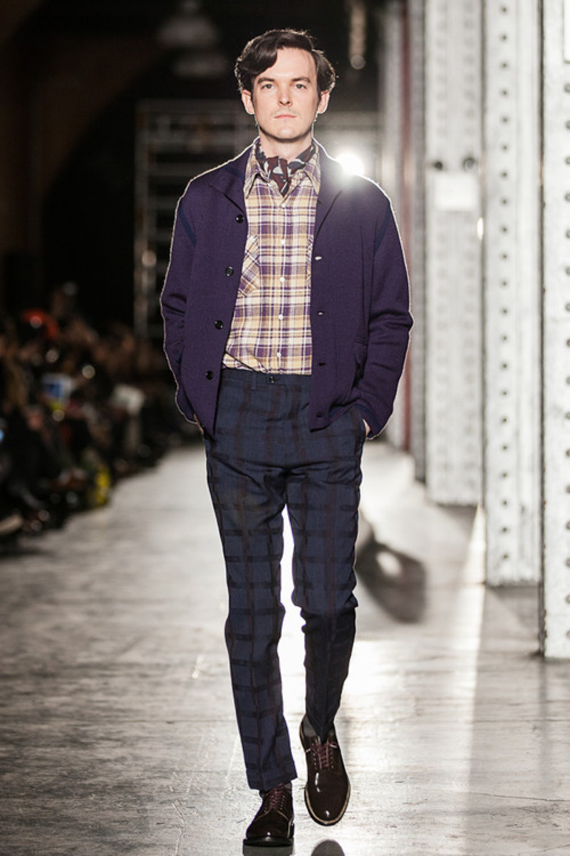 nhoolywood-fall-winter-2013-collection-runway-show-26