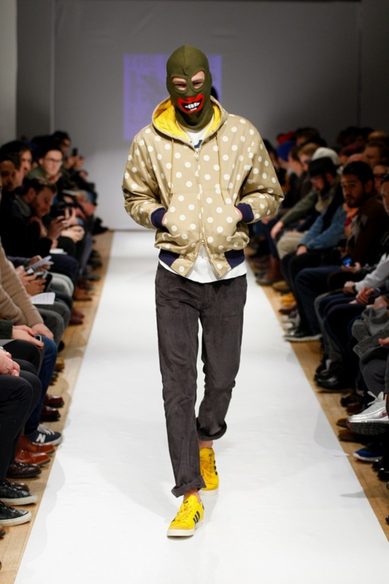 mark-mcnairy-new-amsterdam-2013-collectionn-10