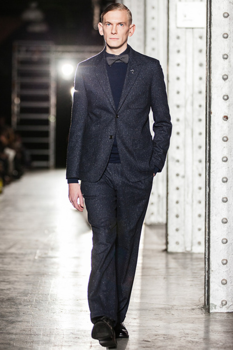 nhoolywood-fall-winter-2013-collection-runway-show-16