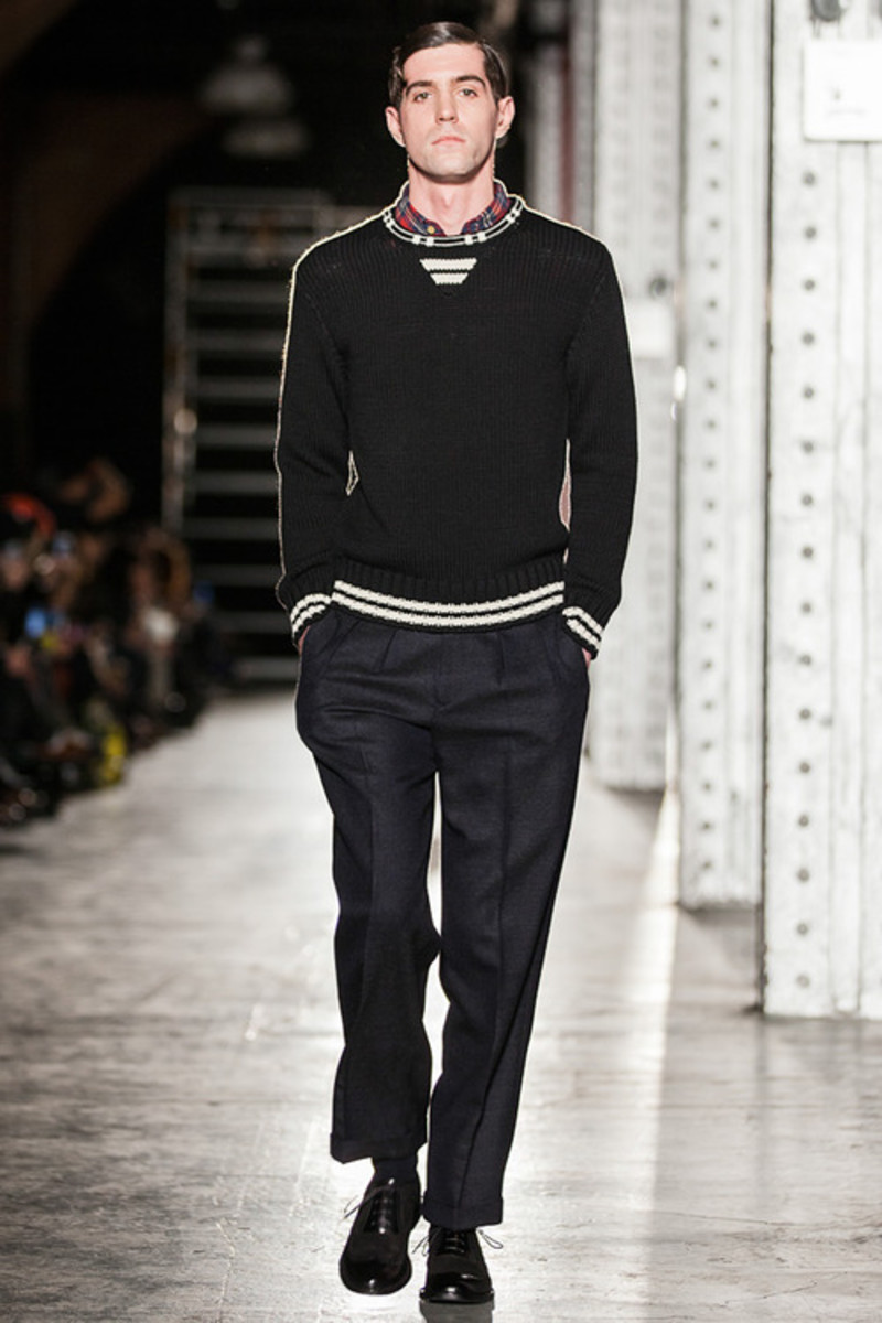 nhoolywood-fall-winter-2013-collection-runway-show-19