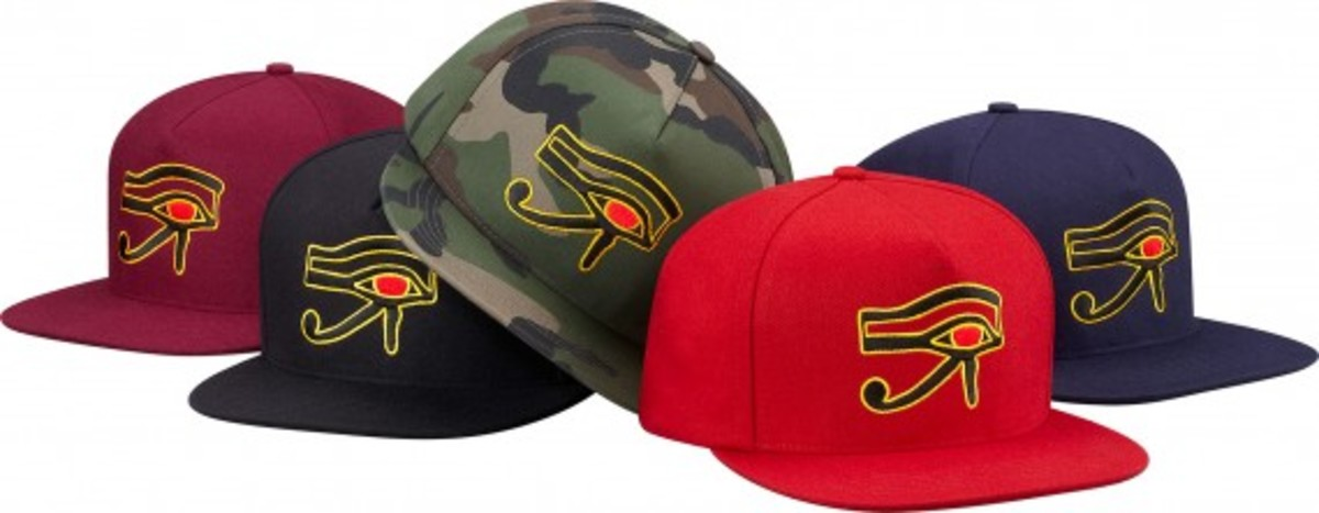 supreme-spring-summer-2013-caps-hats-collection-06