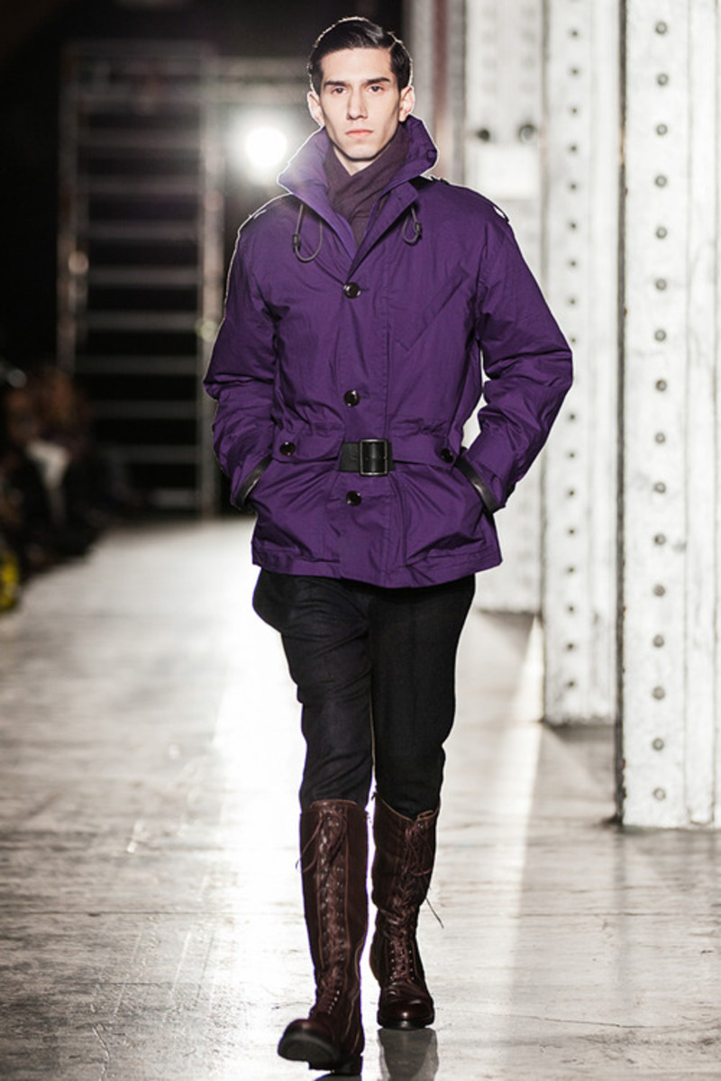 nhoolywood-fall-winter-2013-collection-runway-show-35