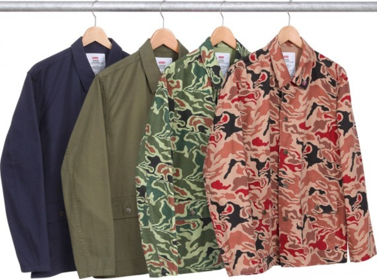 supreme-spring-summer-2013-outerwear-collection-76