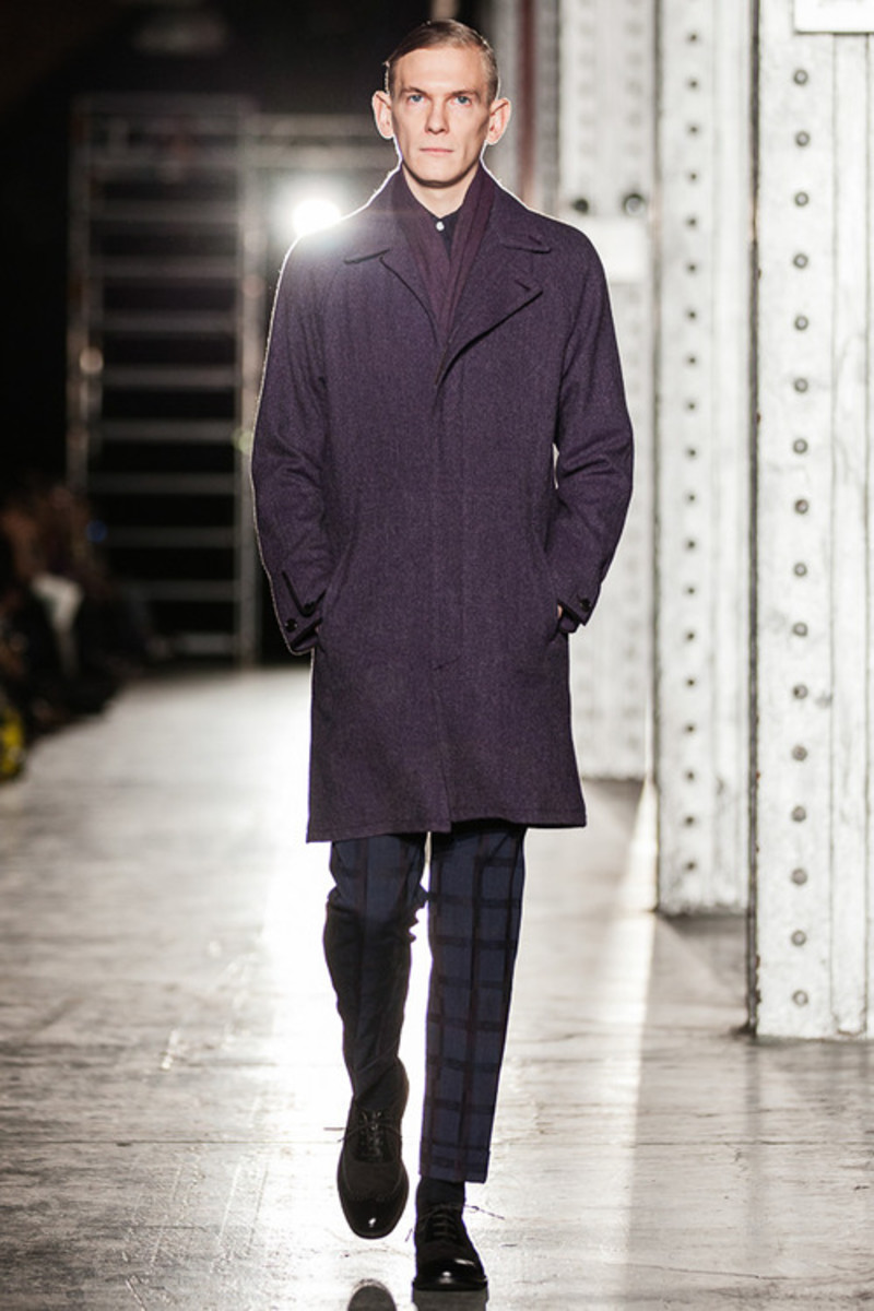nhoolywood-fall-winter-2013-collection-runway-show-30