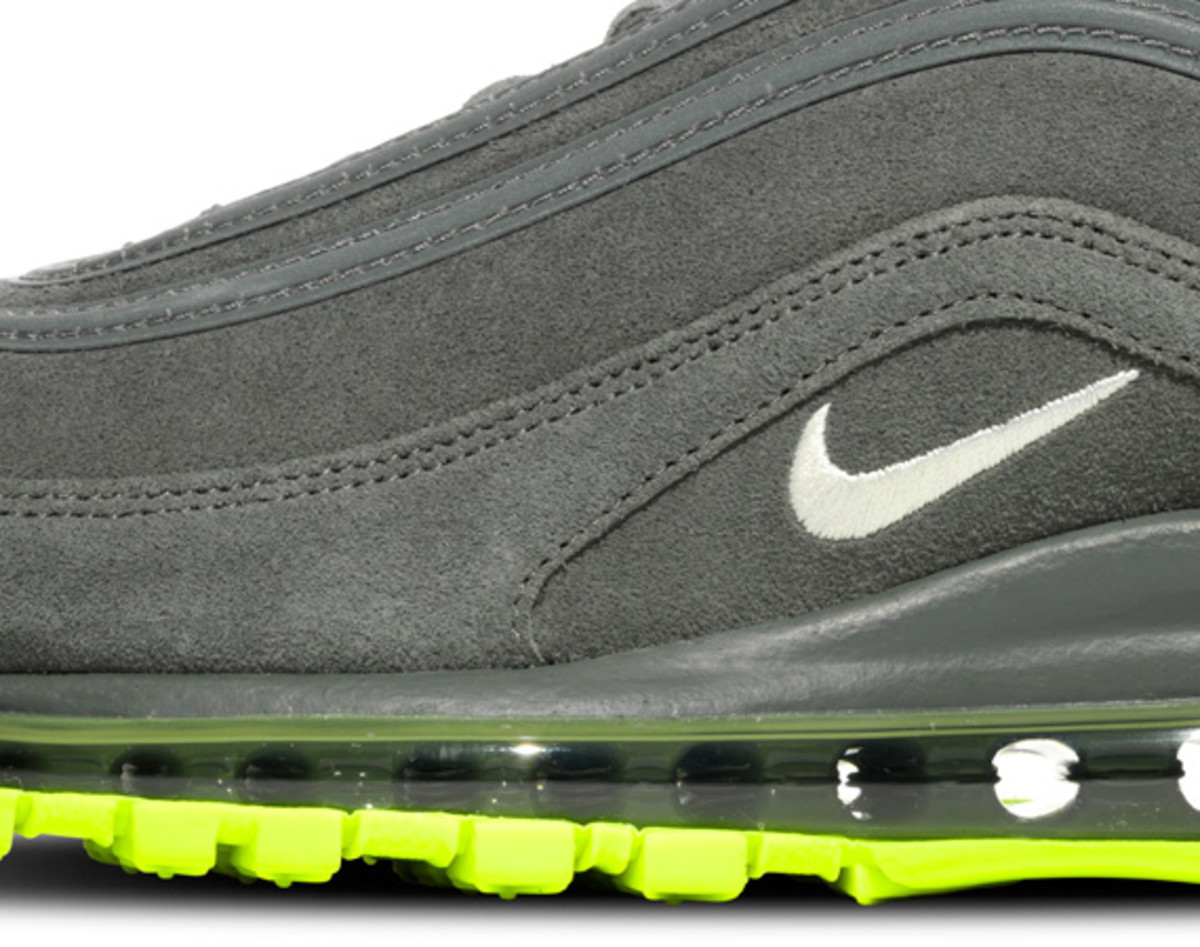 nike-air-max-home-turf-collection-07