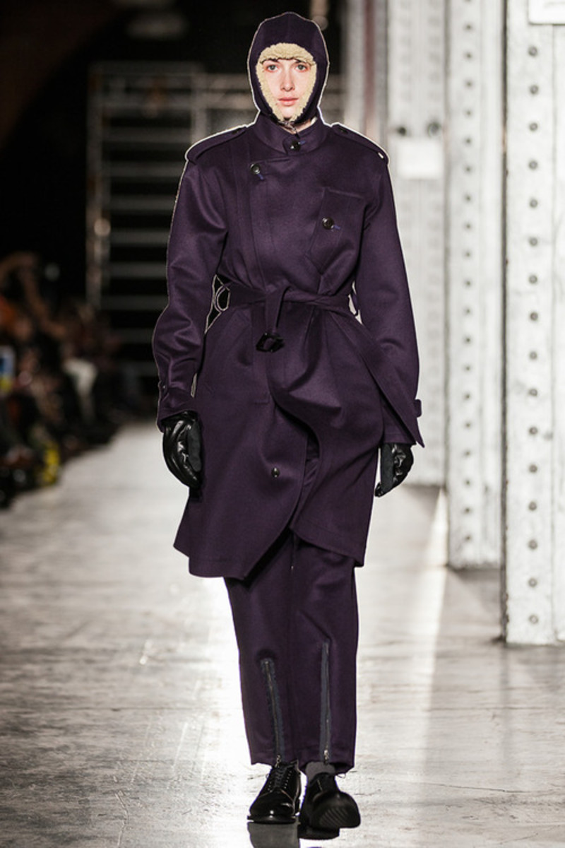 nhoolywood-fall-winter-2013-collection-runway-show-37