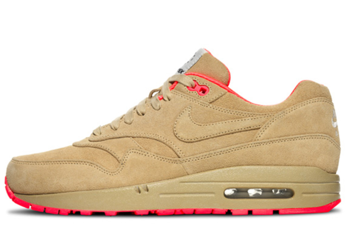 nike-air-max-home-turf-collection-08