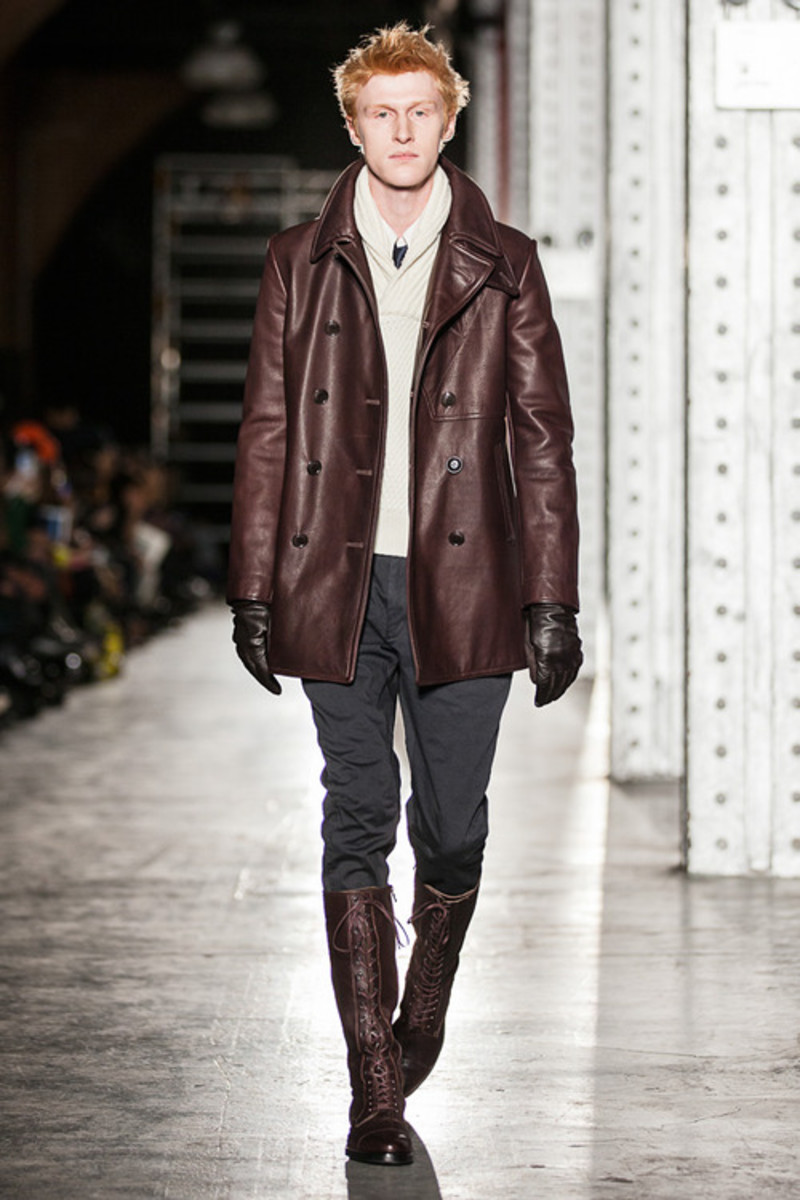 nhoolywood-fall-winter-2013-collection-runway-show-01