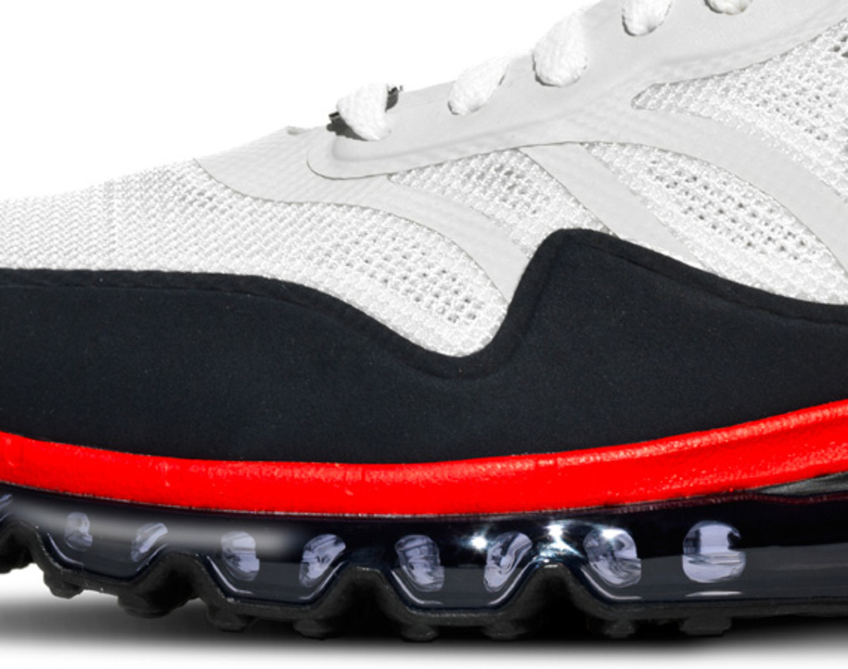 nike-air-max-home-turf-collection-18