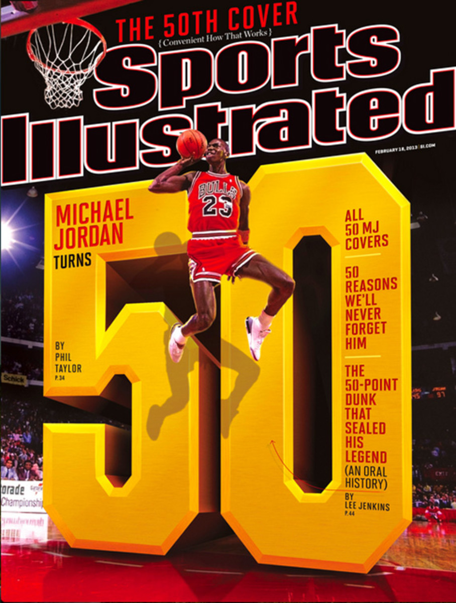 sports-illustrated-50th-cover-02